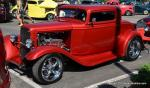 Frog Follies Car Show265