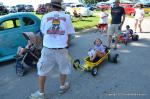 Frog Follies Car Show274