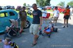 Frog Follies Car Show275