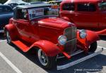 Frog Follies Car Show20