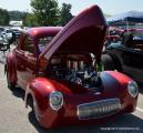 Frog Follies Car Show32