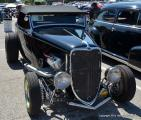 Frog Follies Car Show34