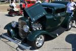 Frog Follies Car Show40