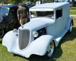 Frog Follies Car Show59