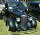 Frog Follies Car Show60