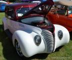 Frog Follies Car Show72