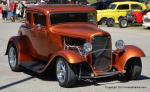 Frog Follies Car Show149