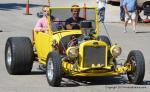 Frog Follies Car Show264