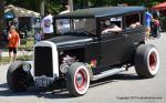 Frog Follies Car Show275