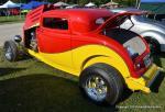 Frog Follies Car Show32