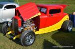 Frog Follies Car Show33