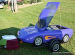 Frog Follies Car Show38