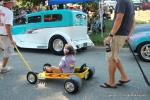 Frog Follies Car Show56