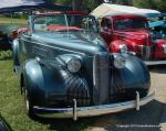 Frog Follies Car Show178