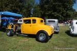 Frog Follies Car Show204