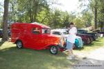 Frog Follies Car Show206
