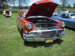 Frosty Acres 5th Annual Car Show July 27, 201319