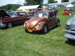 Frosty Acres 5th Annual Car Show July 27, 201322