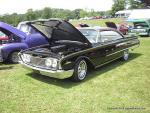 Frosty Acres 5th Annual Car Show July 27, 201335