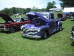 Frosty Acres 5th Annual Car Show July 27, 201337