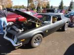 Full House Motorsports 1st Annual Running With The Pumpkins Car Show44
