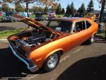Full House Motorsports 1st Annual Running With The Pumpkins Car Show47