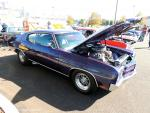 Full House Motorsports 1st Annual Running With The Pumpkins Car Show58