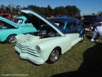 Full House Motorsports LLC 4th Annual Fall Fling Car Show 25
