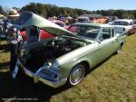 Full House Motorsports LLC 4th Annual Fall Fling Car Show 48