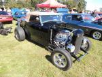 Full House Motorsports LLC 4th Annual Fall Fling Car Show 65