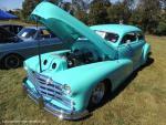 Full House Motorsports LLC 4th Annual Fall Fling Car Show 73