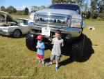Full House Motorsports LLC 4th Annual Fall Fling Car Show 77