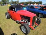 Full House Motorsports LLC 4th Annual Fall Fling Car Show 84
