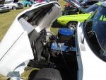 Full House Motorsports LLC 4th Annual Fall Fling Car Show 109