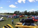 Full House Motorsports LLC 4th Annual Fall Fling Car Show 113