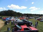 Full House Motorsports LLC 4th Annual Fall Fling Car Show 118