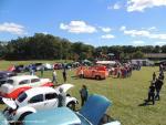 Full House Motorsports LLC 4th Annual Fall Fling Car Show 122