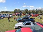 Full House Motorsports LLC 4th Annual Fall Fling Car Show 123
