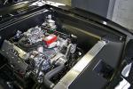 67-Camaro Engine