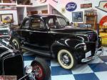 Bob's 40 Coupe