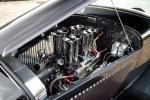 Euro Rod engine