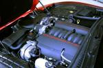 1999 ZR1 Corvette_Pro Charger