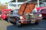 Galpin Auto Show8