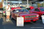 Galpin Auto Show12