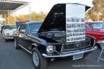 Galpin Auto Show20