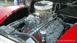 Galpin Custom Auto Show13