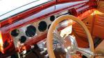 Galpin Custom Auto Show25