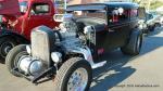 Galpin Custom Auto Show41