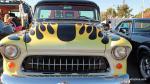 Galpin Custom Auto Show59