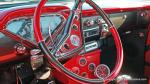 Galpin Custom Auto Show60